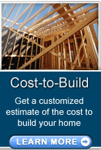 Learn how much it will cost to build your home