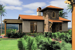 Select Home Designs