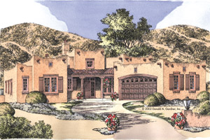 Usage advice created managing action plans license public for Adobe house designs