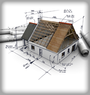 Search Home Plans
