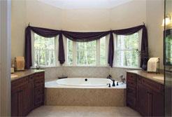 Master Bath - HOMEPW03065