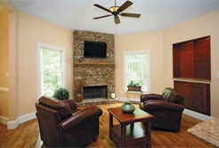 Hearth Room - HOMEPW03065