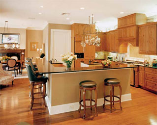 Kitchen - HOMEPW03692
